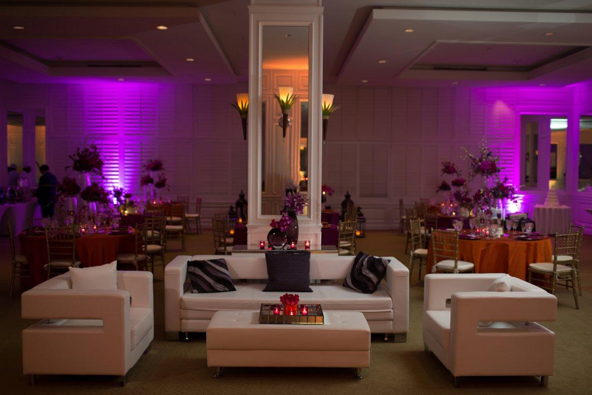 palms hotel miami beach wedding photos