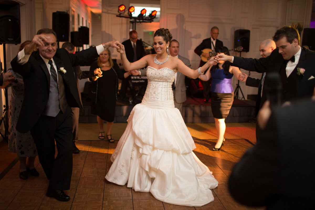 wedding in south florida