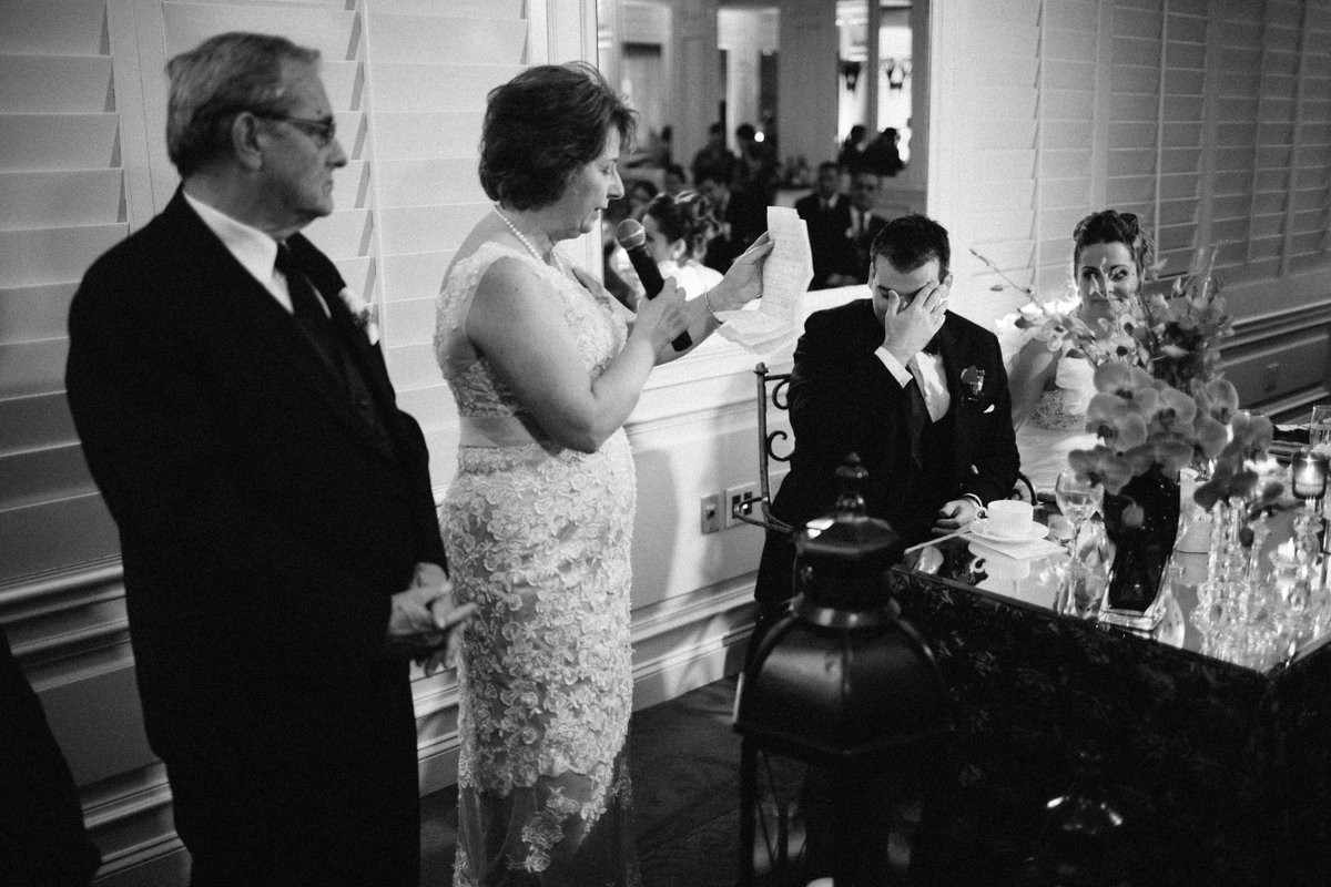 miami wedding photojournalism