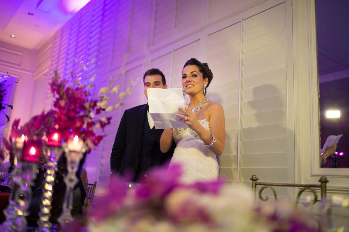 miami beach wedding reception options