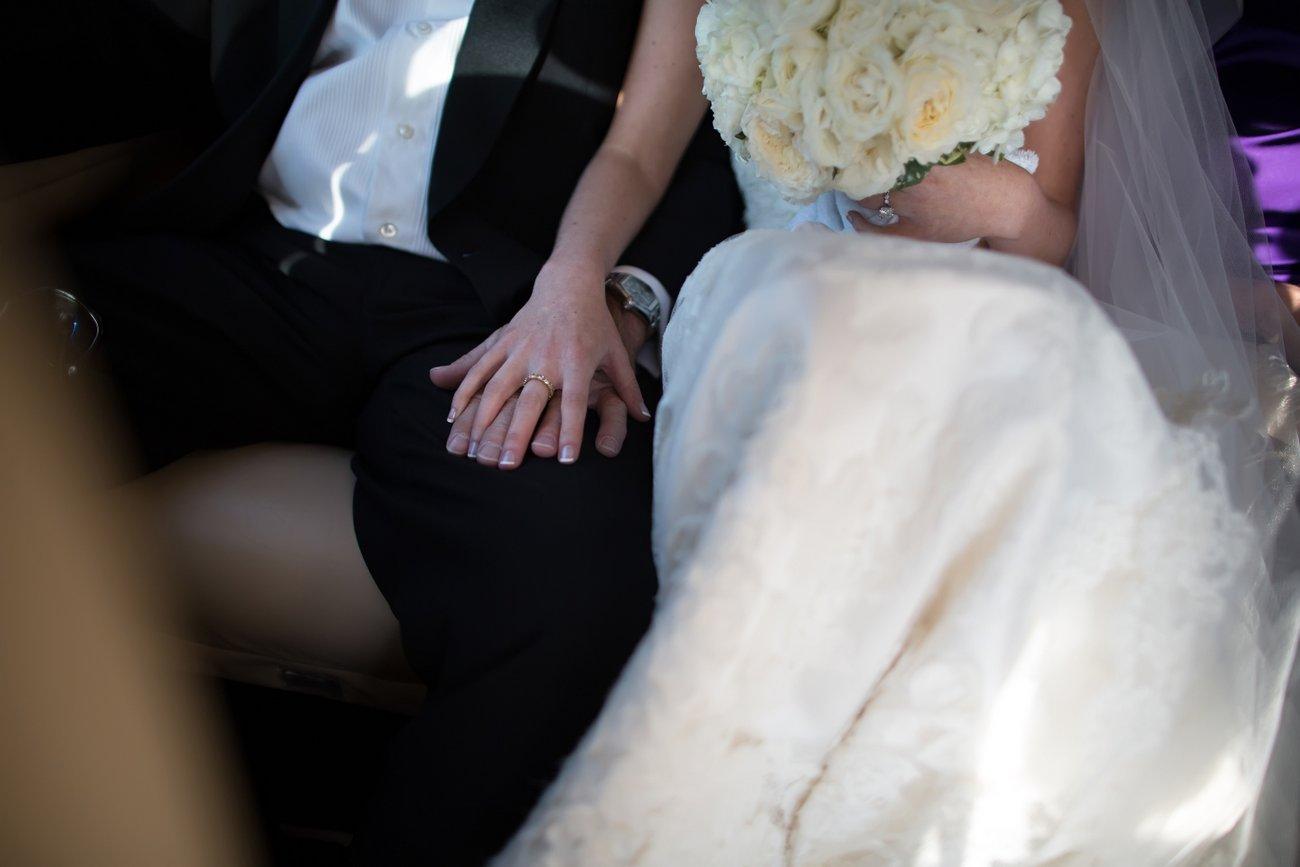 Florida Keys Wedding pictures