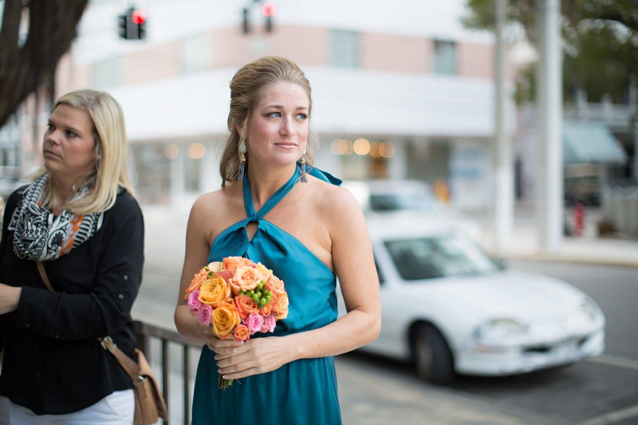 Key West United Methodist Church weddings