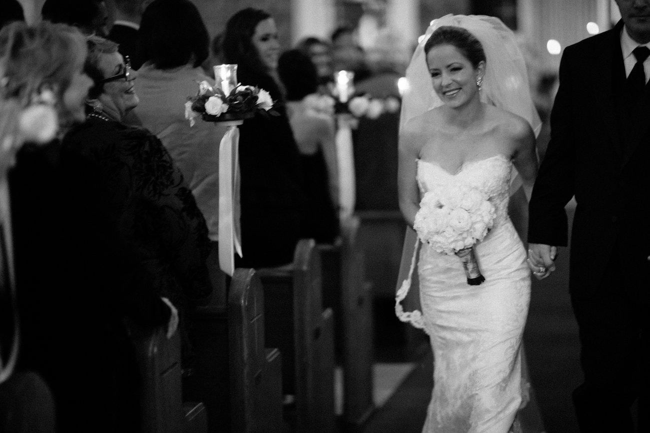 wedding Key West United Methodist Church
