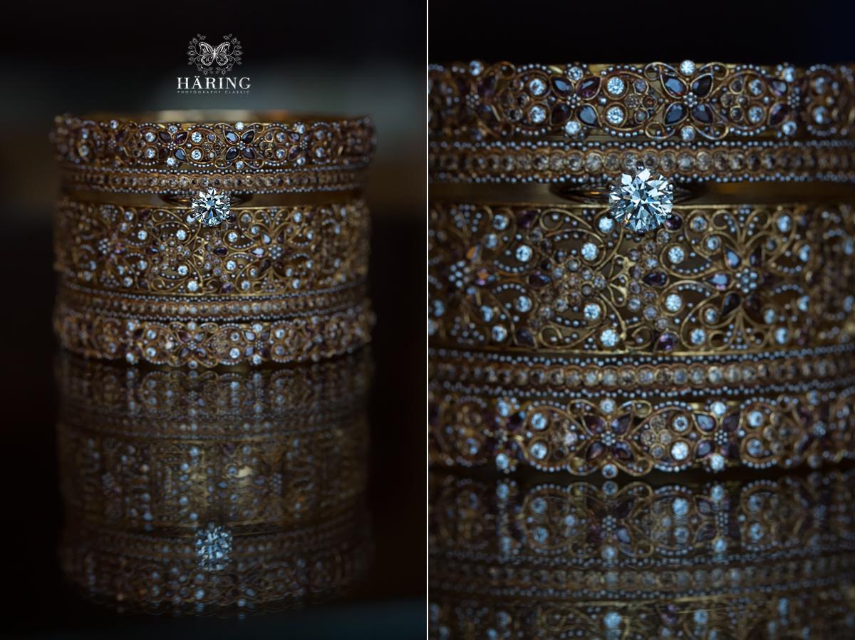 Ritz Carlton orlando wedding photos