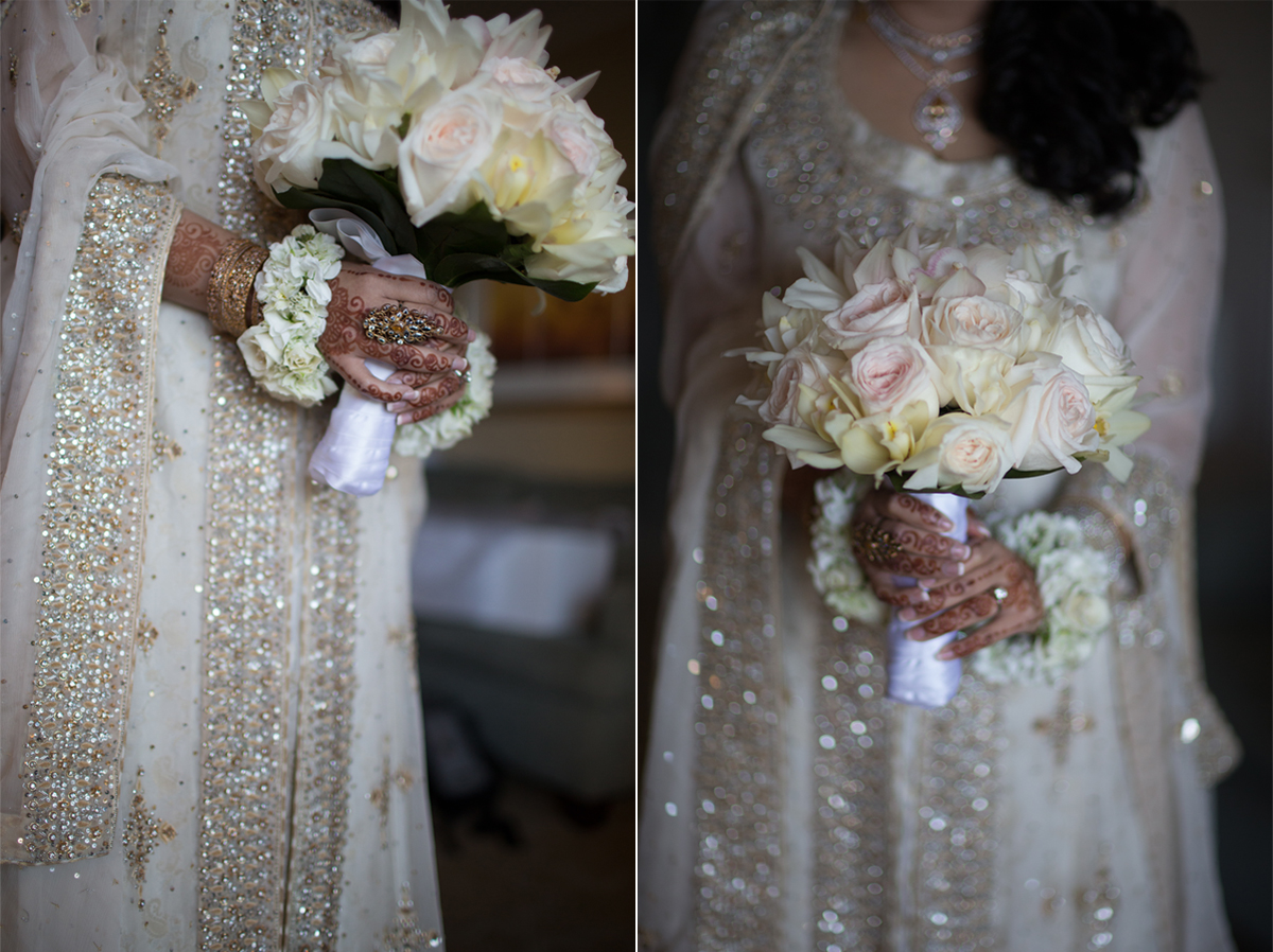 Orlando Ritz carlton grande lakes Pakistani Wedding Pictures
