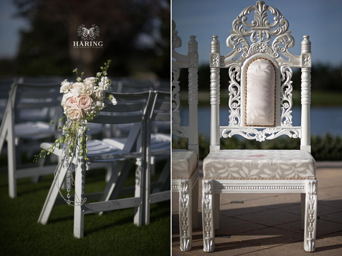 wedding decoration orlando ritz carlton venue