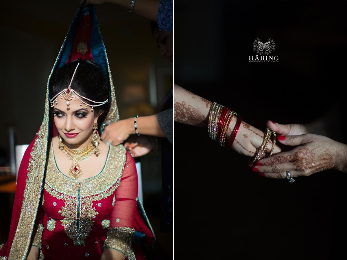 beautiful Pakistani bride pics Florida
