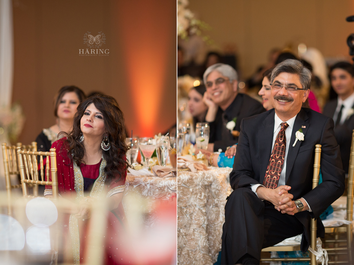 best pakistani wedding photographer in orlando