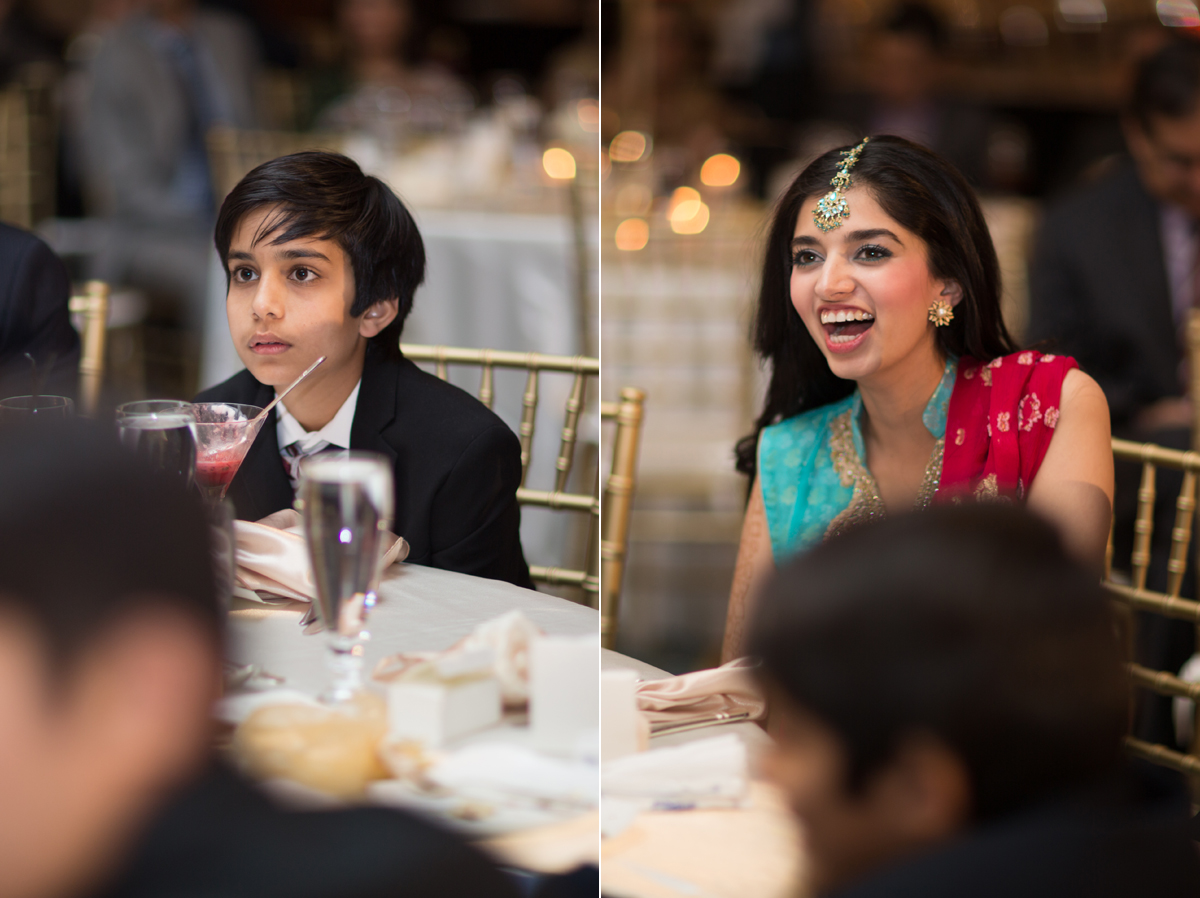 best pakistani wedding pictures orlando