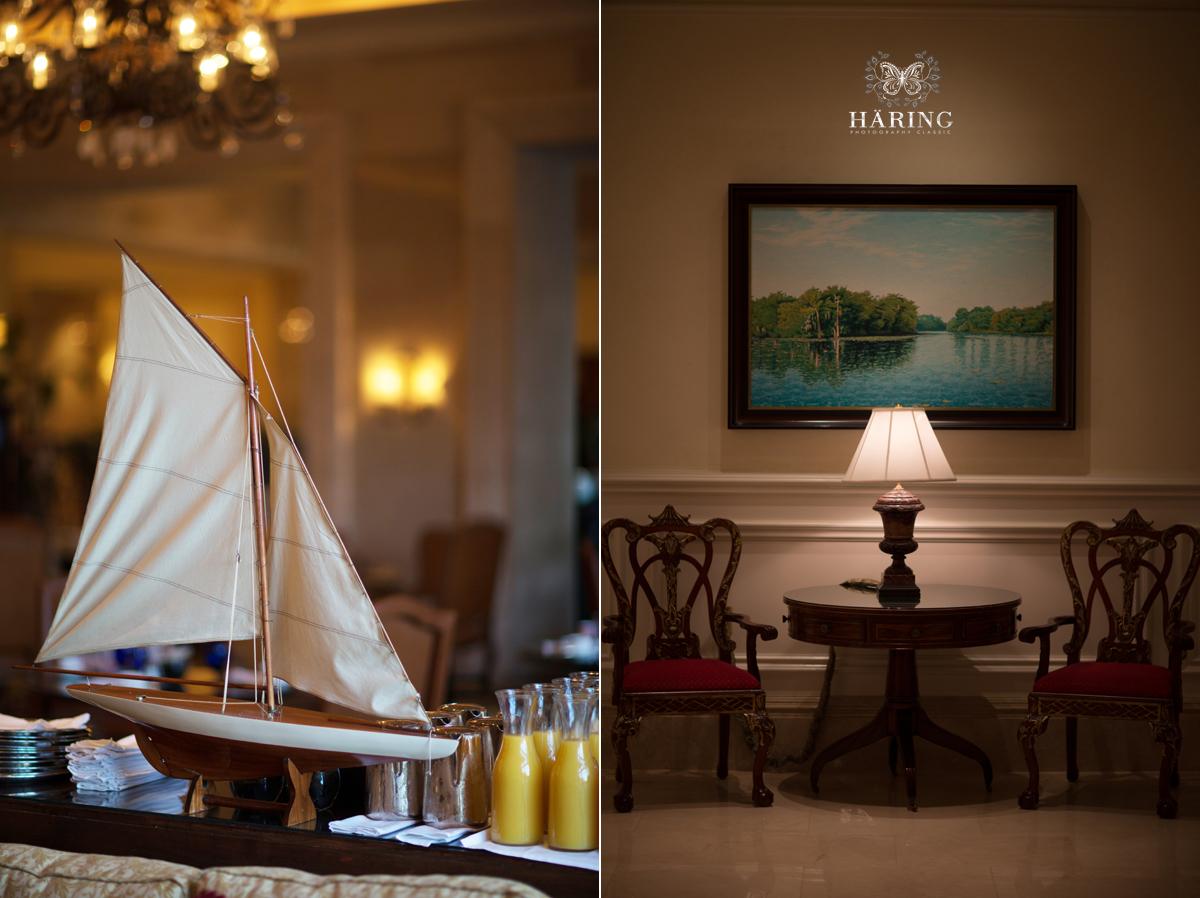 orlando wedding photos Ritz Carlton Grande Lakes
