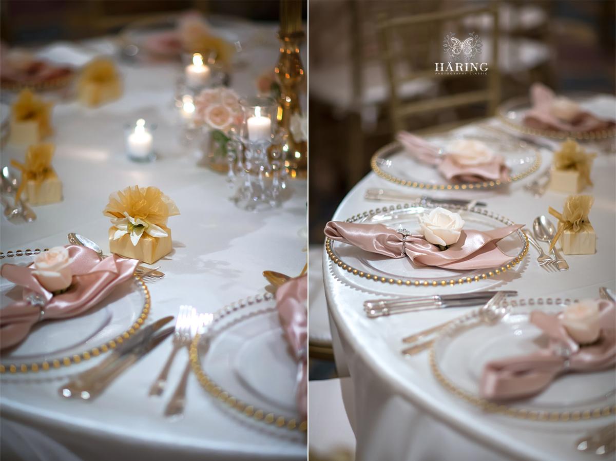 wedding photos orlando ritz carlton