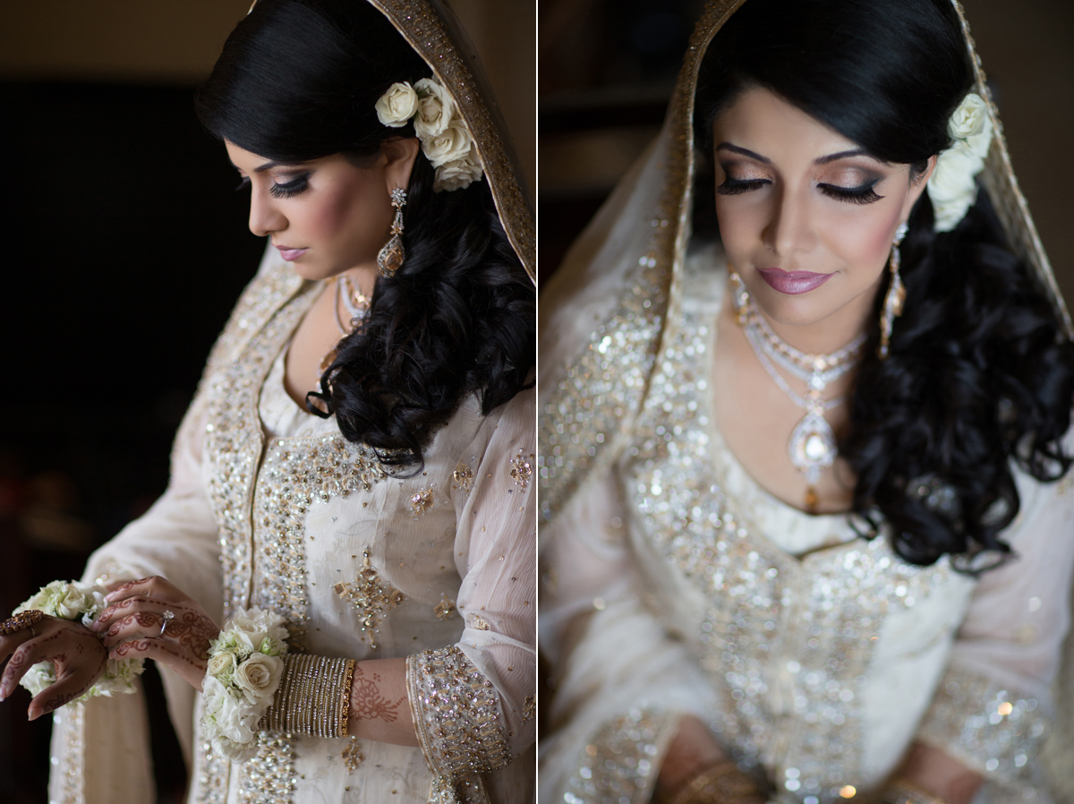 pakistani wedding pictures orlando ritz carlton