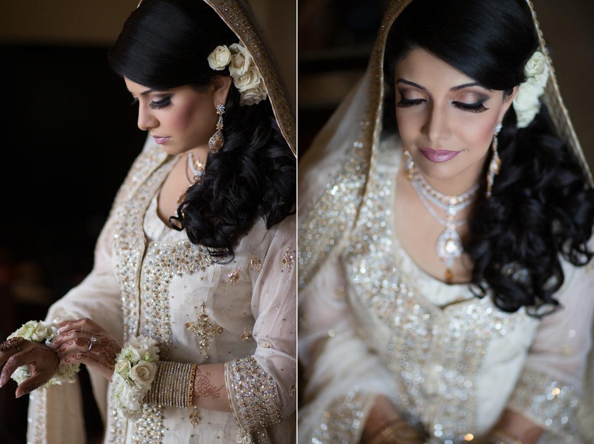 pakistani wedding pictures orlando ritz carlton