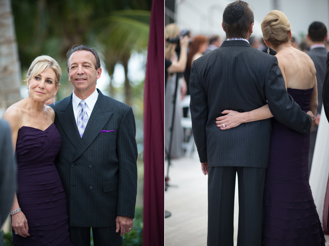 Best candid jewish wedding photographer in Florida