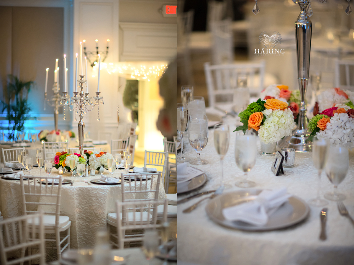 key west wedding reception pictures