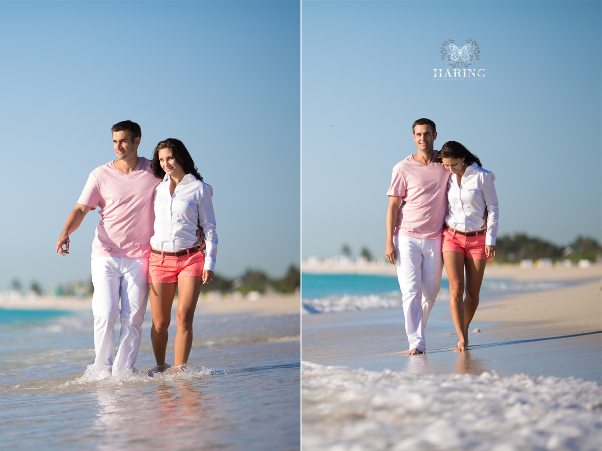 miami engagement photo locations