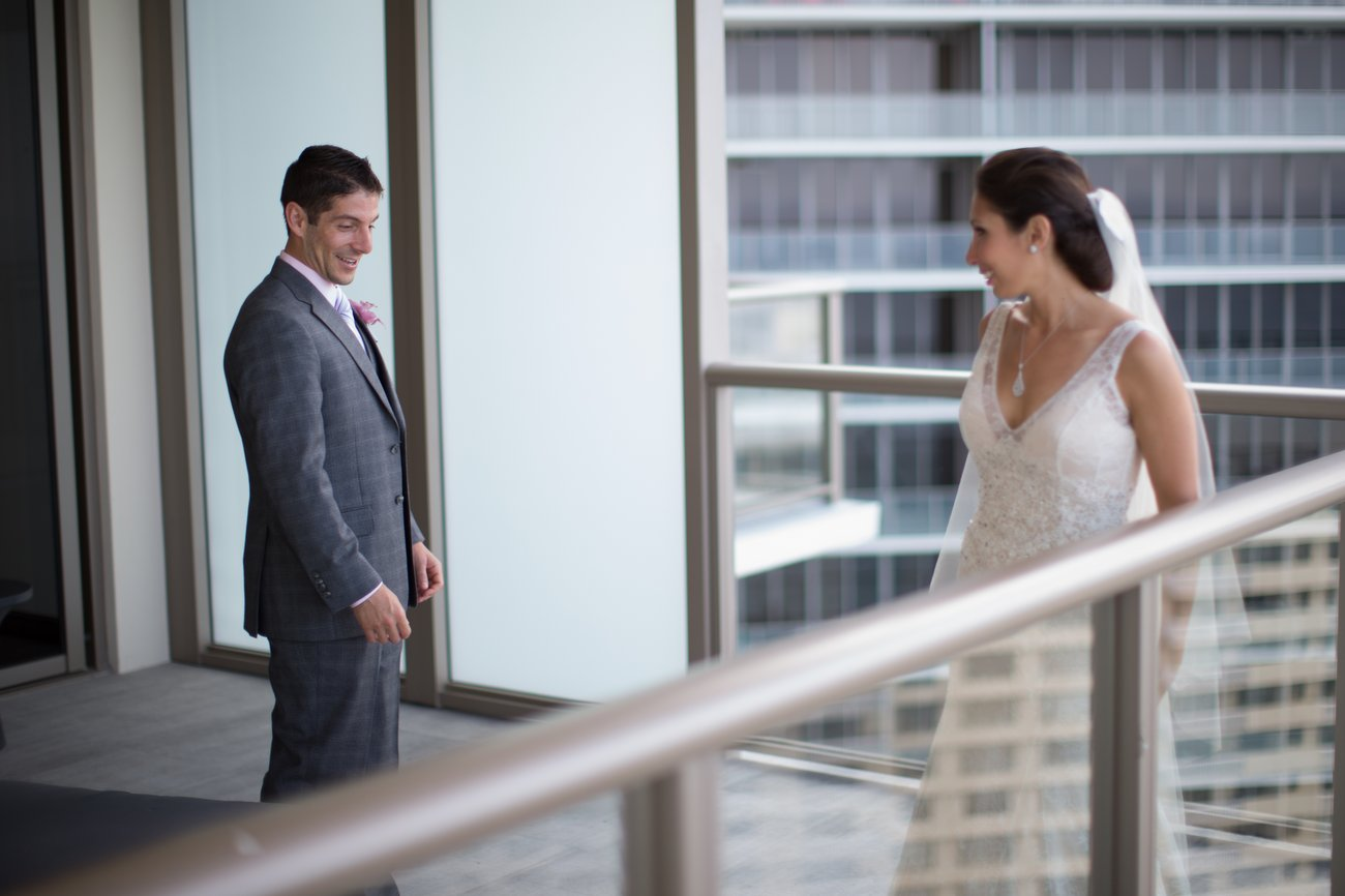 st regis south florida ortodox jewish wedding photos