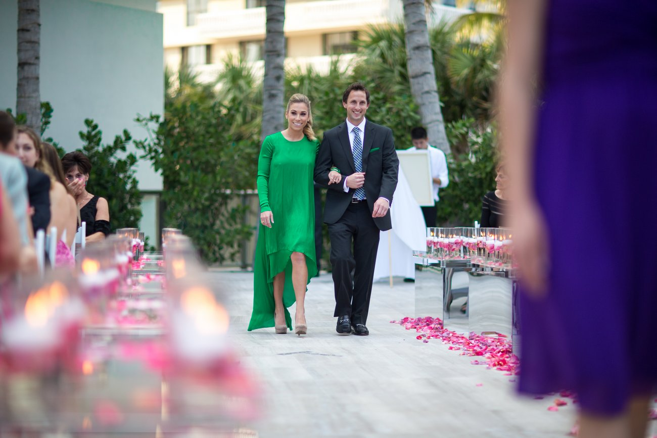 st regis hotel jewish weddings