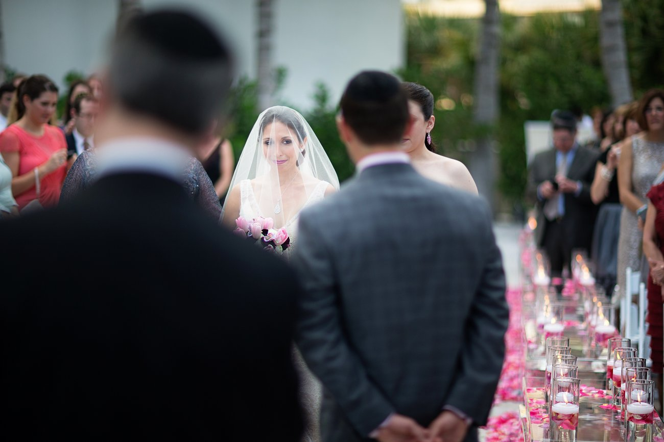 top wedding photographers in Florida