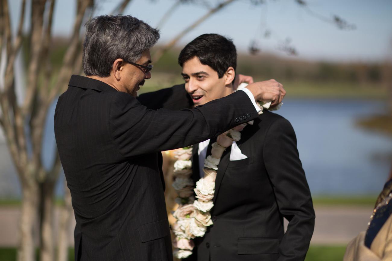 orlando ritz carlton wedding photographer
