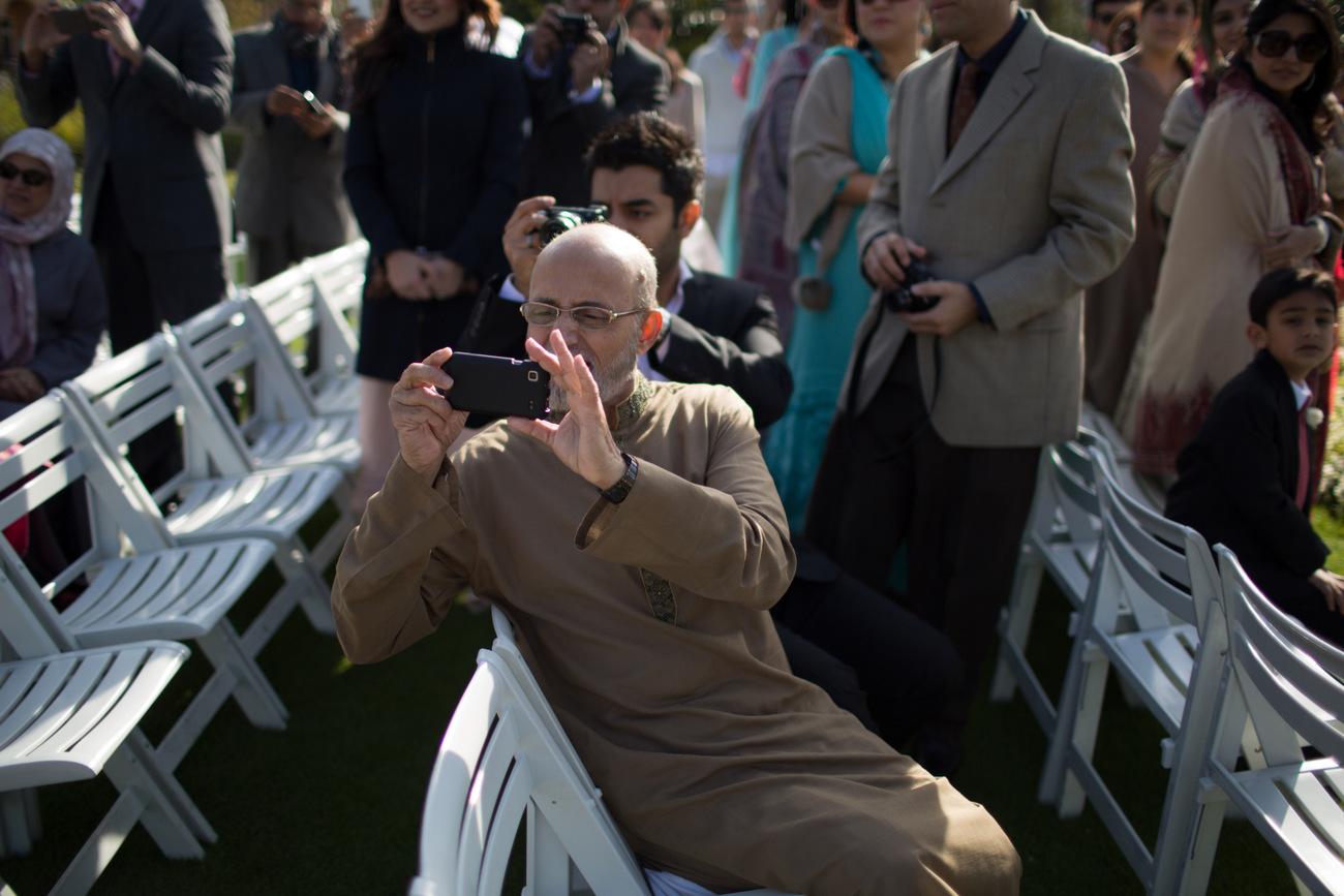 orlando ritz carlton pakistani wedding pictures