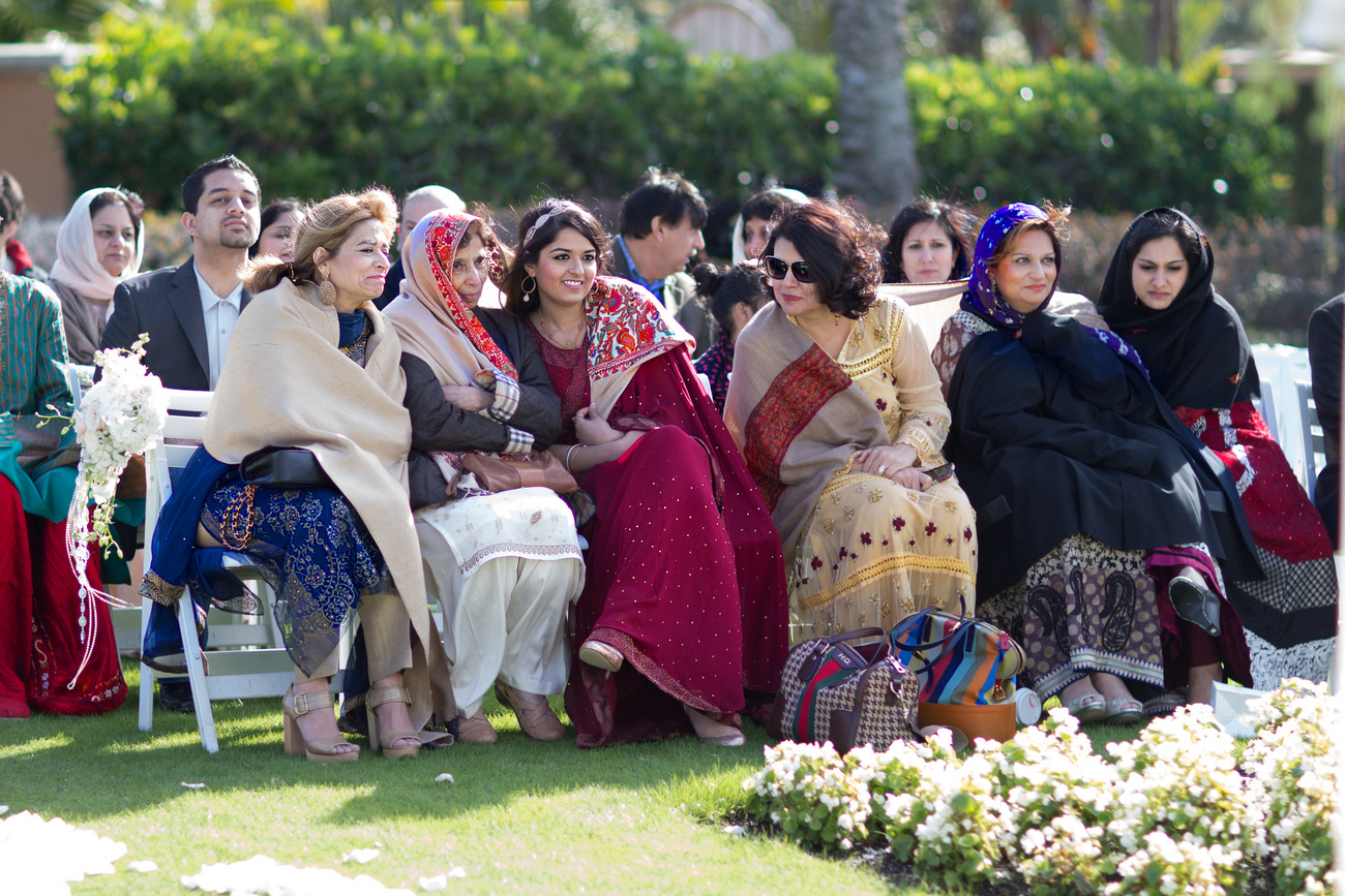 orlando ritz carlton pakistani wedding photos