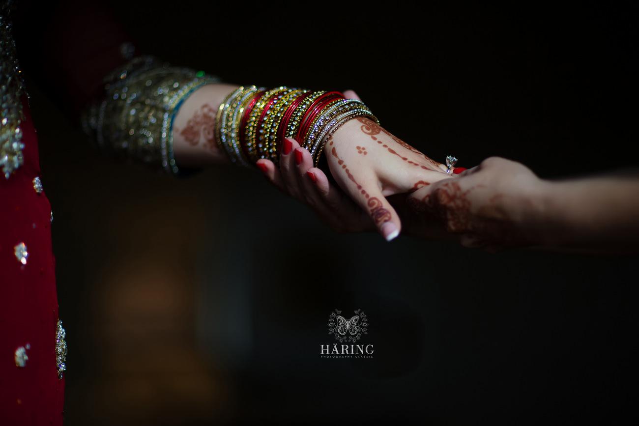 pakistani wedding jewlery florida