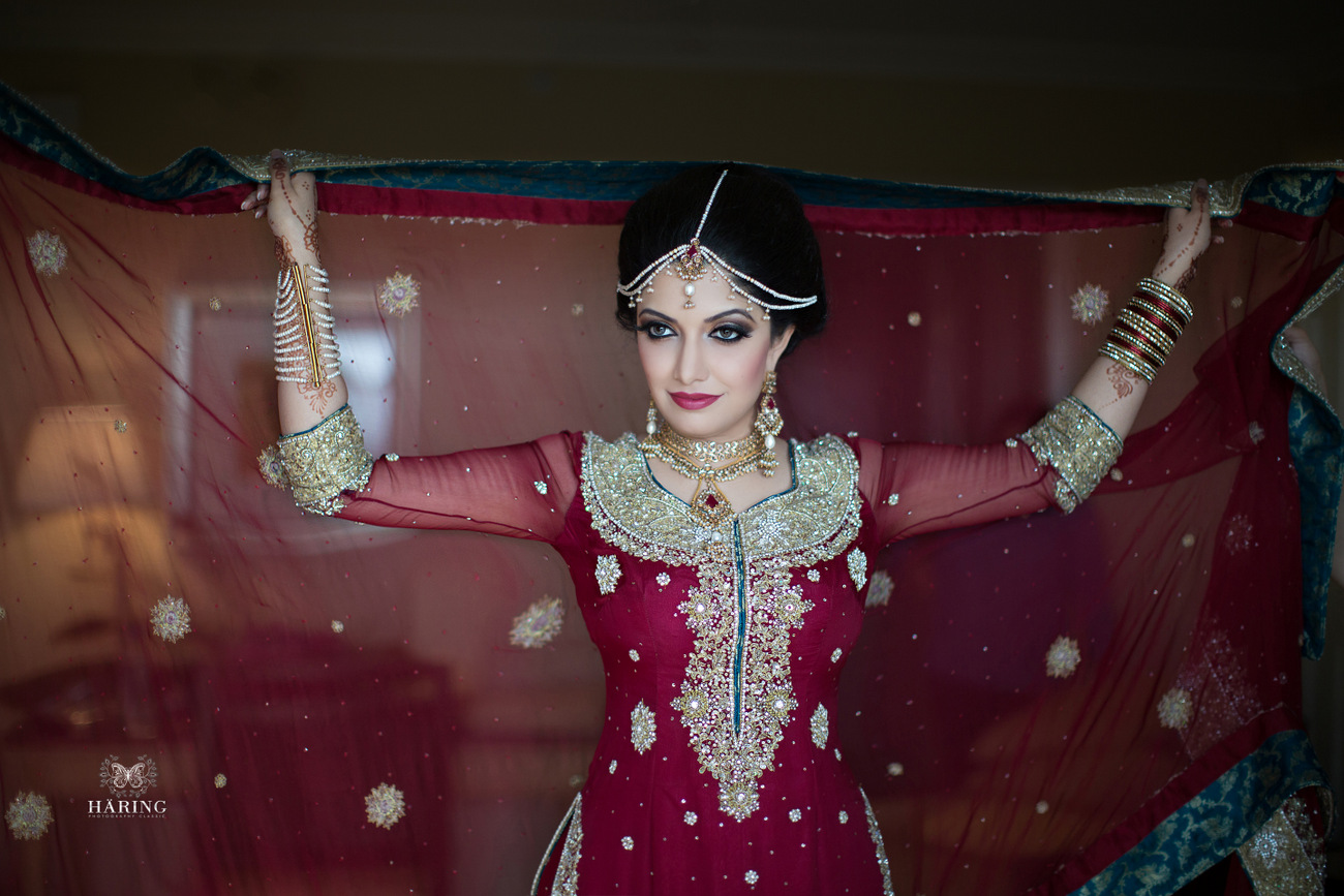 Best Pakistani wedding photographer