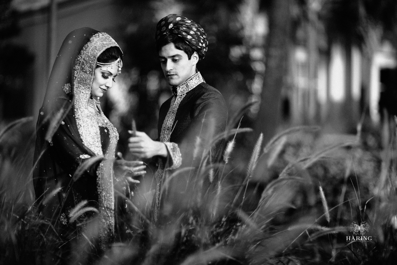 pakistani wedding photographer orlando