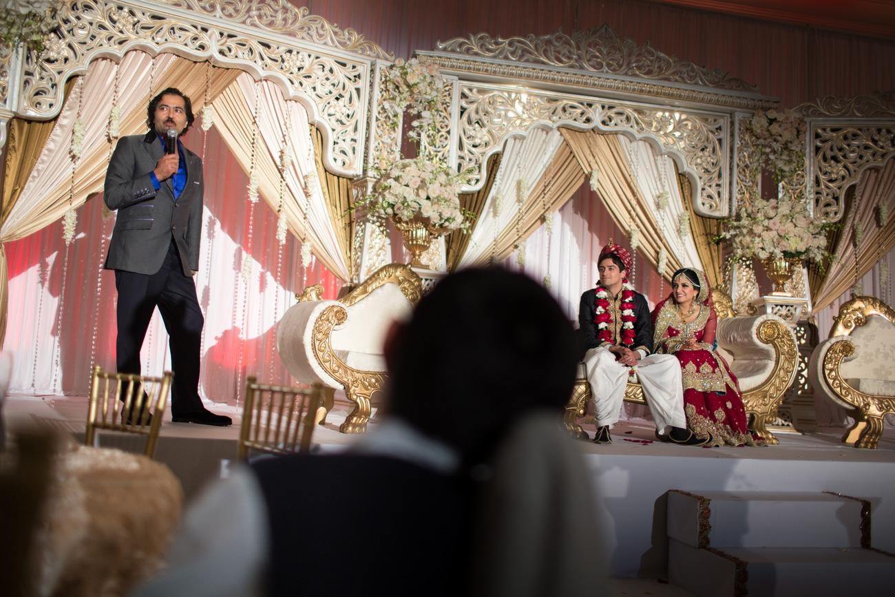 muslim wedding pictures orlando grande lakes ritz carlton