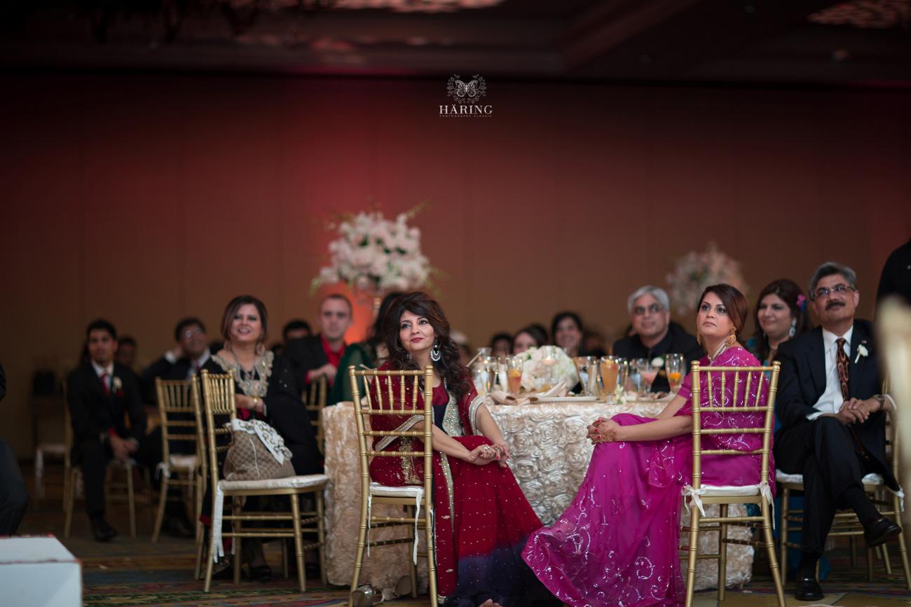 wedding pictures orlando wedding venues