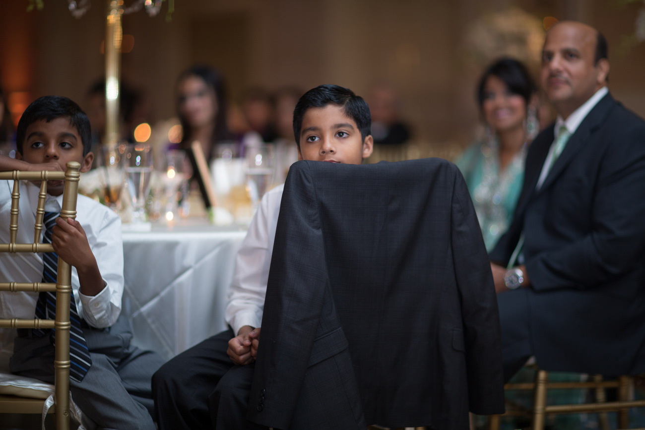 muslim wedding photos orlando grande lakes ritz carlton
