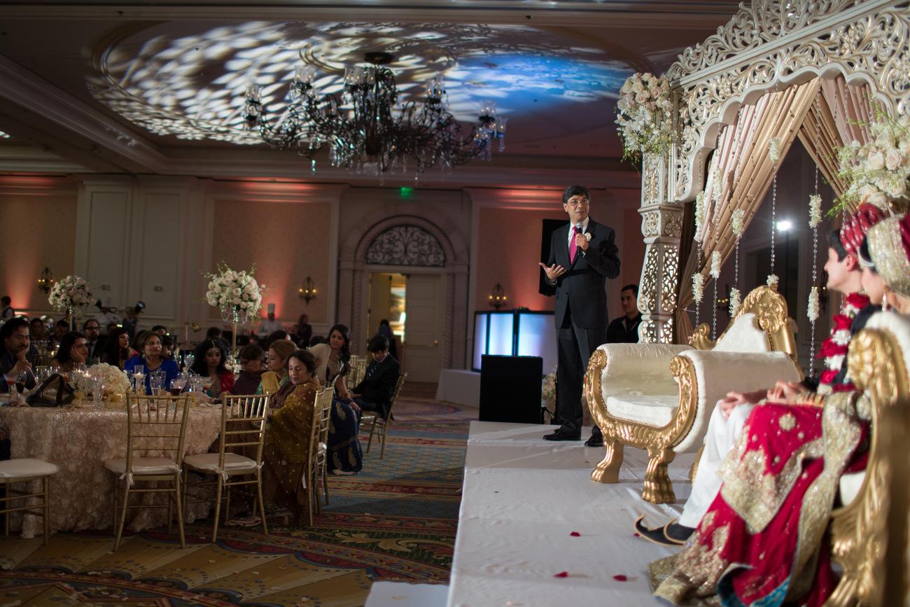 best pakistani wedding photographers in orlando