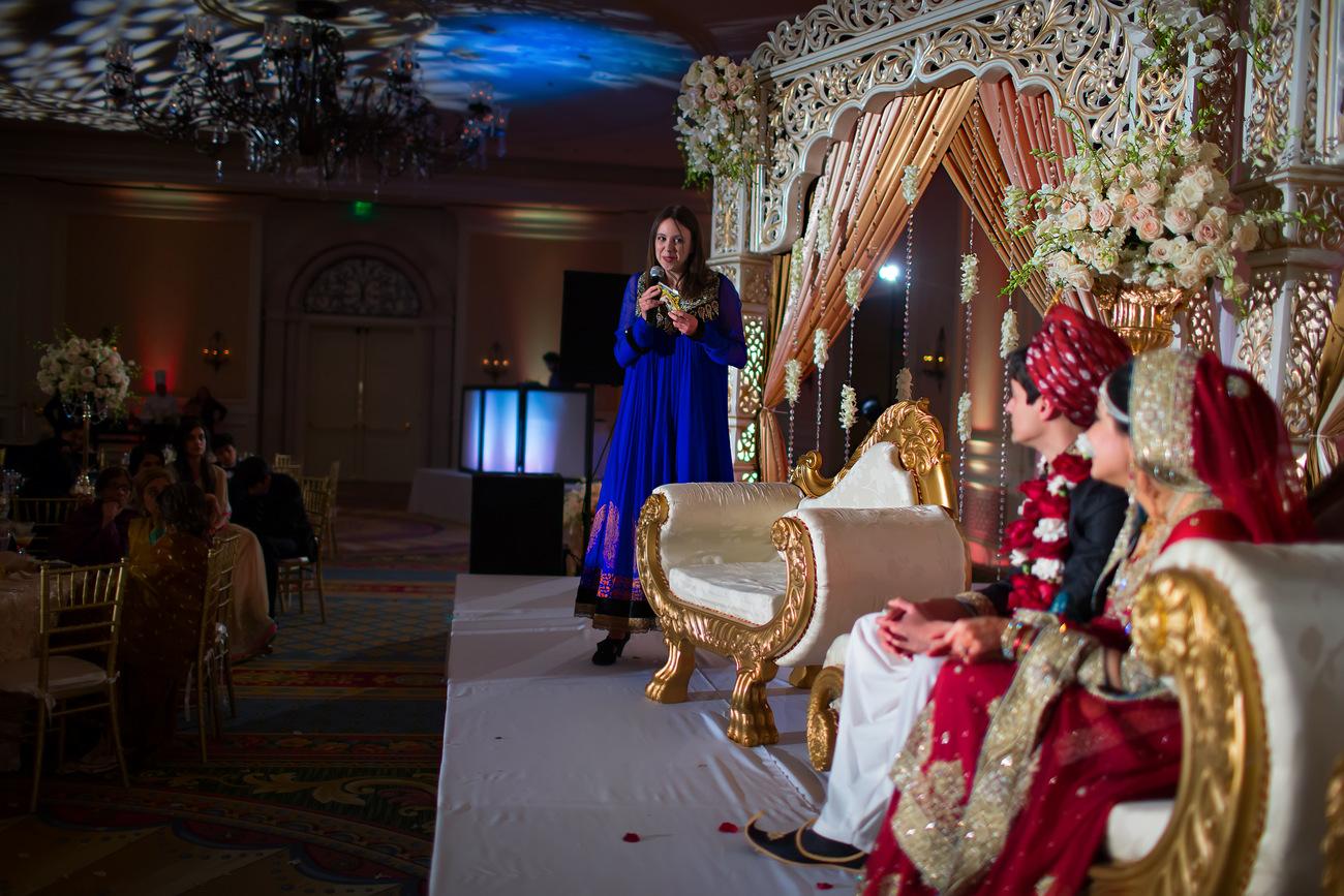 best pakistani wedding photographer in orlando