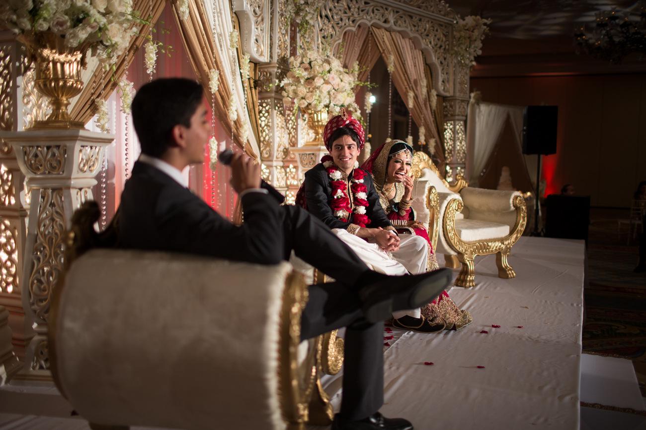wedding photos orlando grande lakes ritz carlton