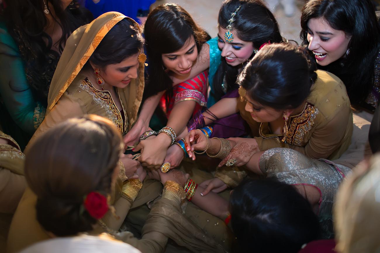 pakistani wedding photos miami