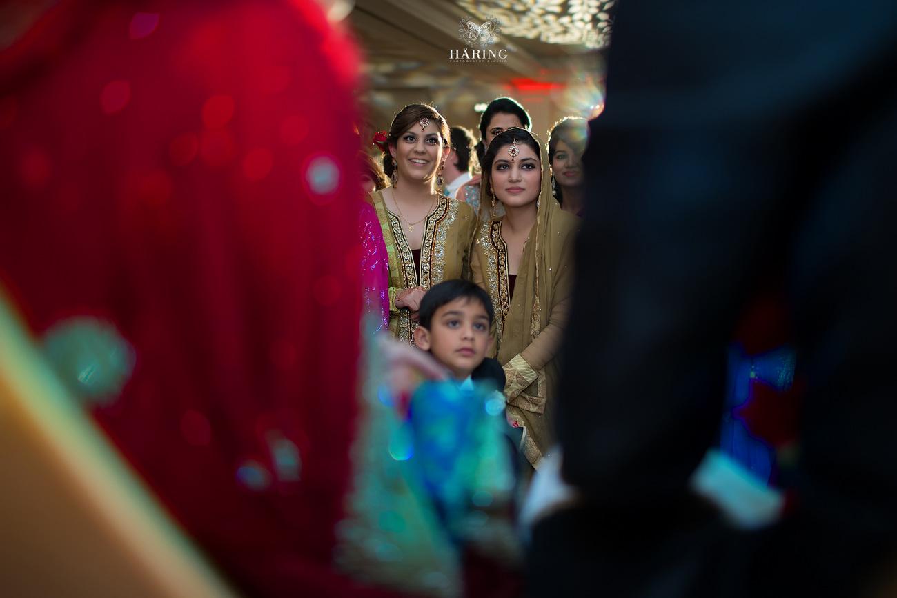 pakistani wedding photos orlando grande lakes ritz carlton
