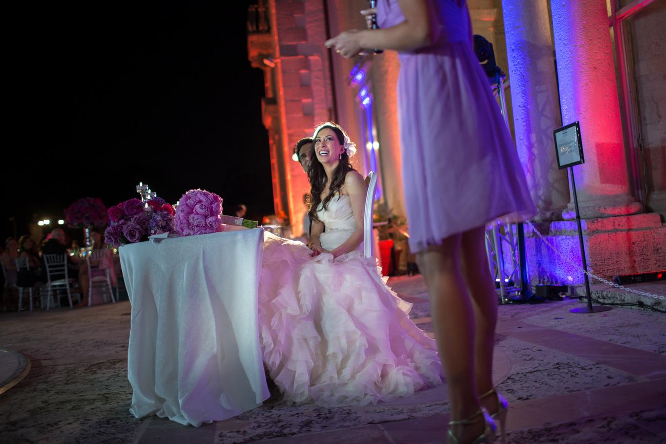 best south florida wedding photographers