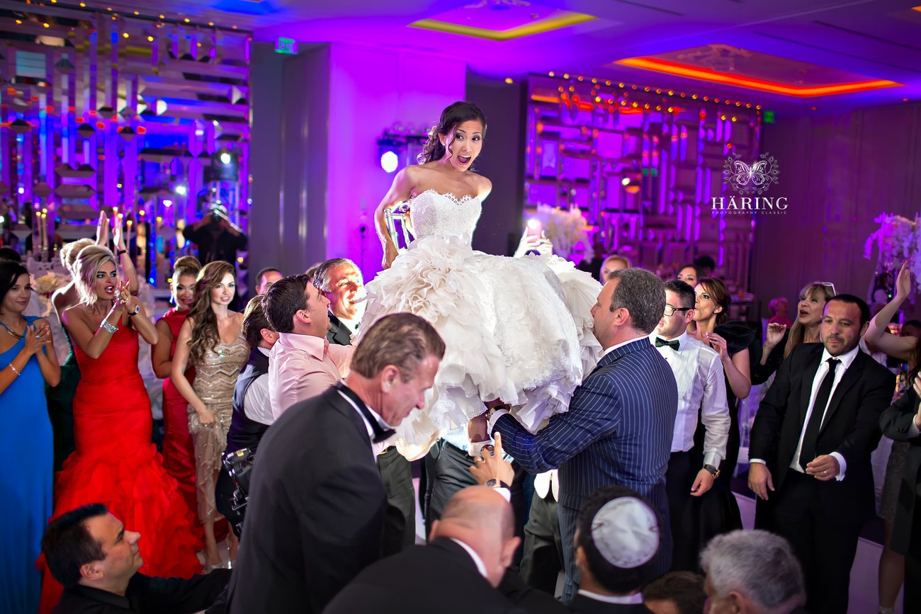 Miami wedding pictures