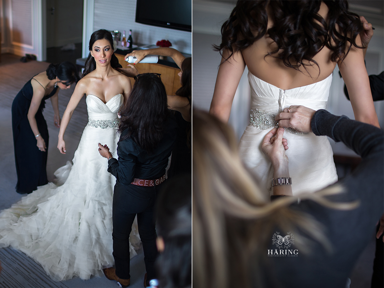 photojournalistic wedding photographers miami