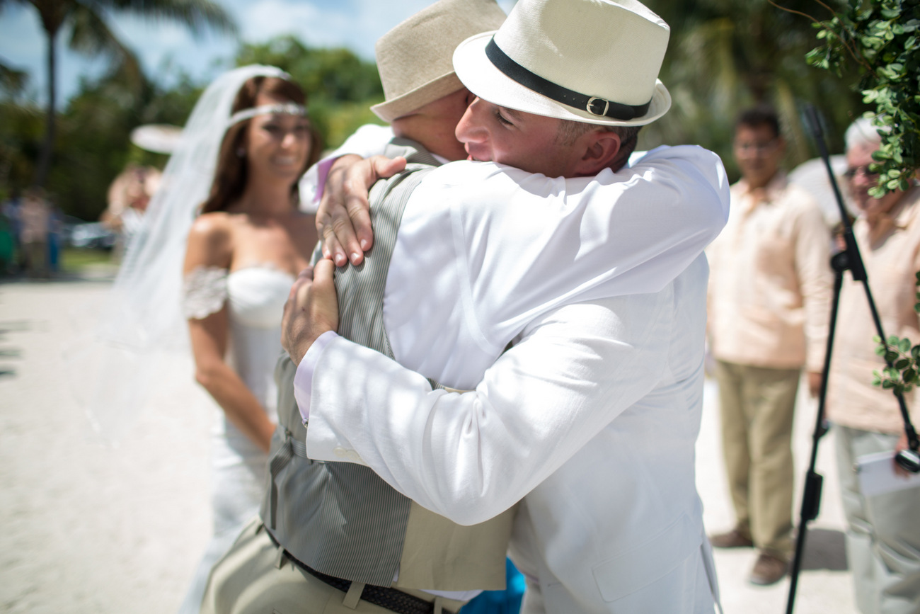 Islamorade Wedding Photographer