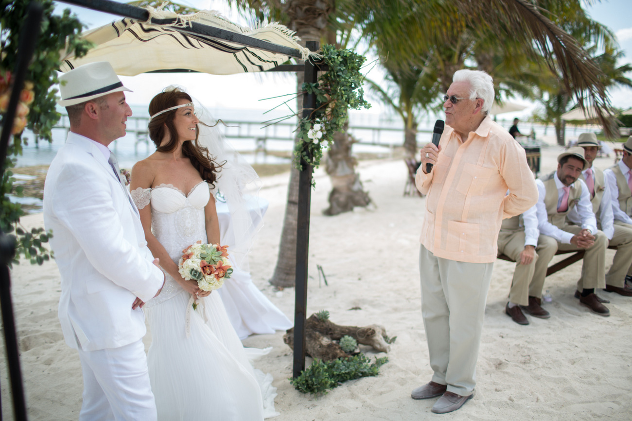 Islamorada wedding pictures