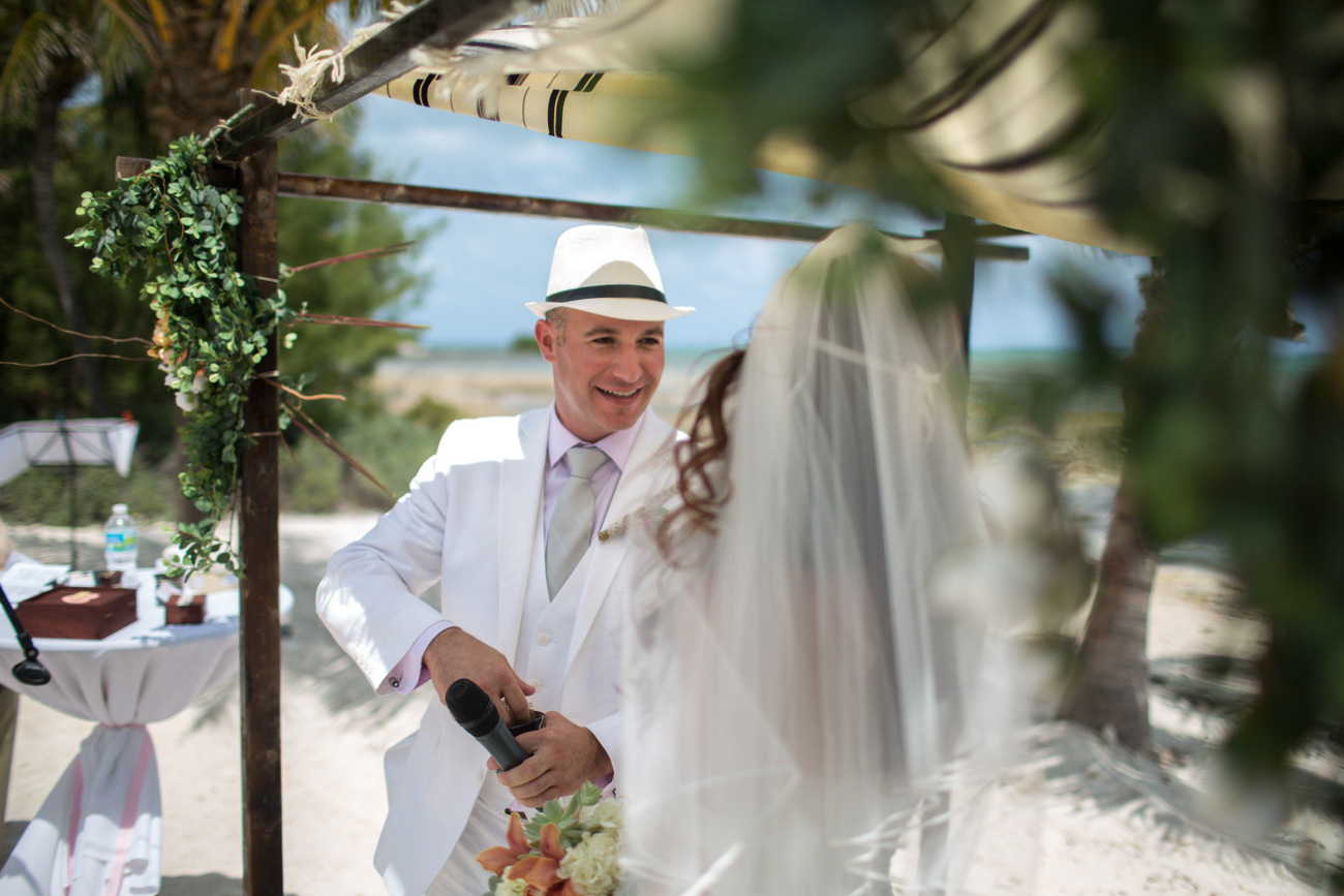 Islamorade Wedding Photographers