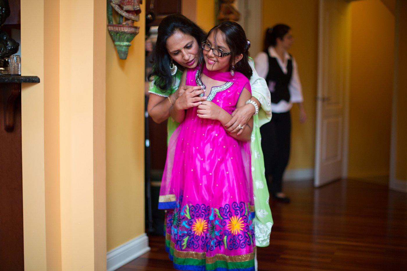 chicago indian wedding photos