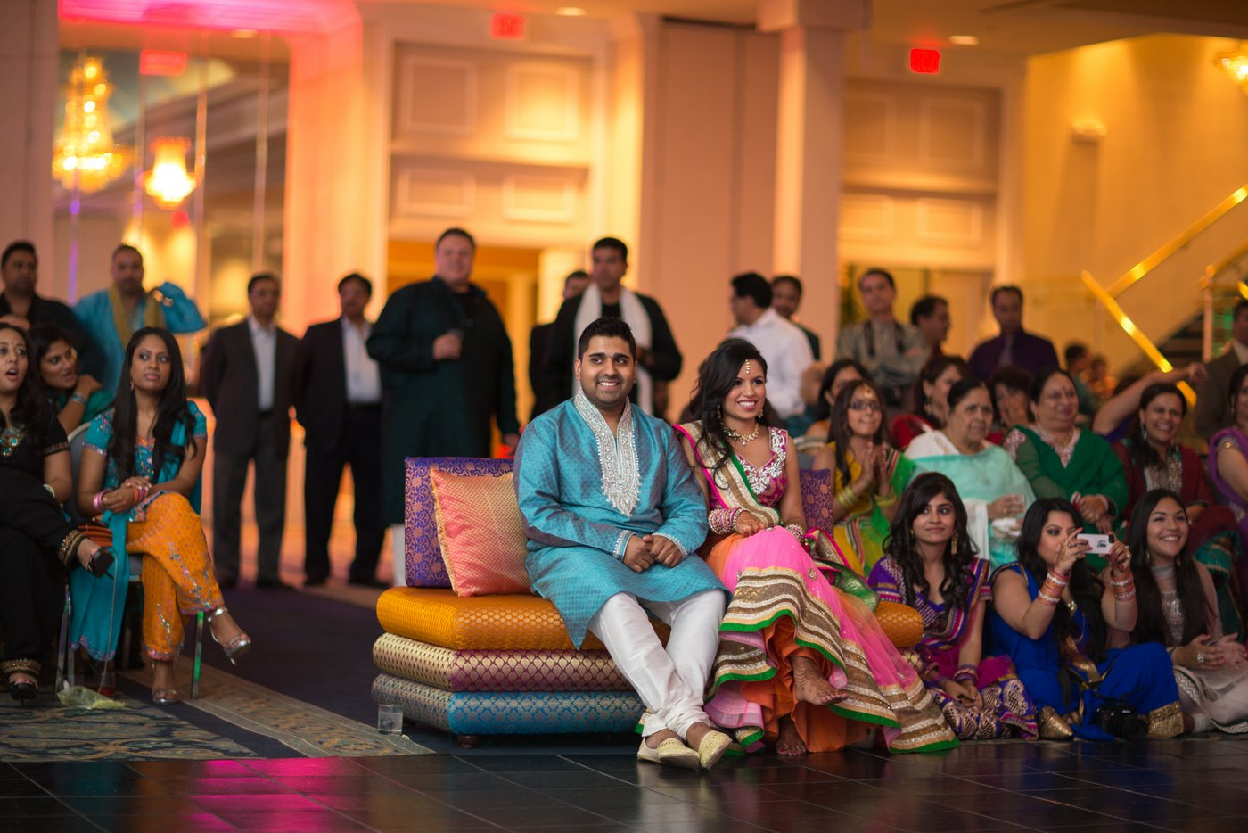 best indian wedding photographer in miami