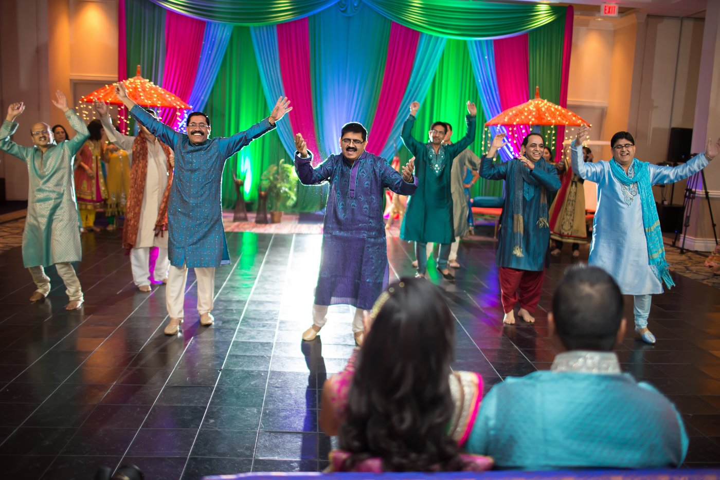 best indian wedding photographers in miami
