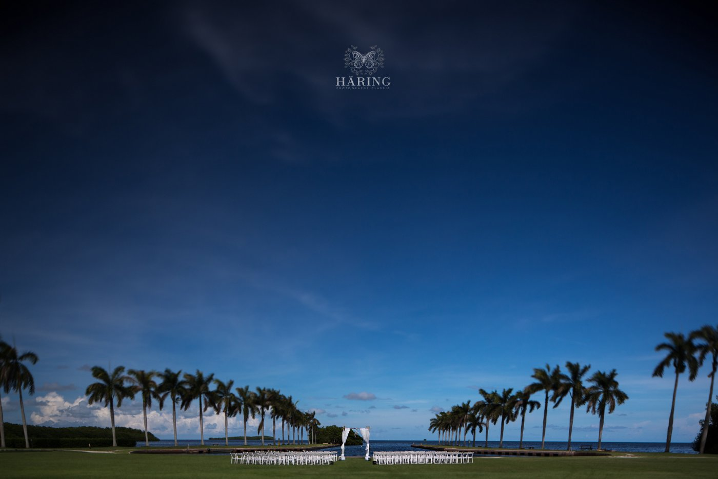 Best miami wedding photographer