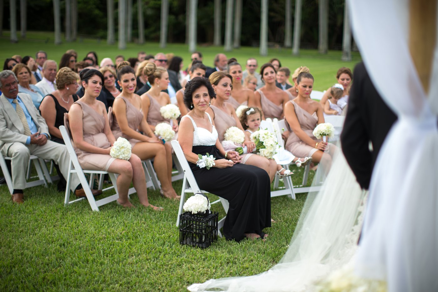 best american wedding photographer