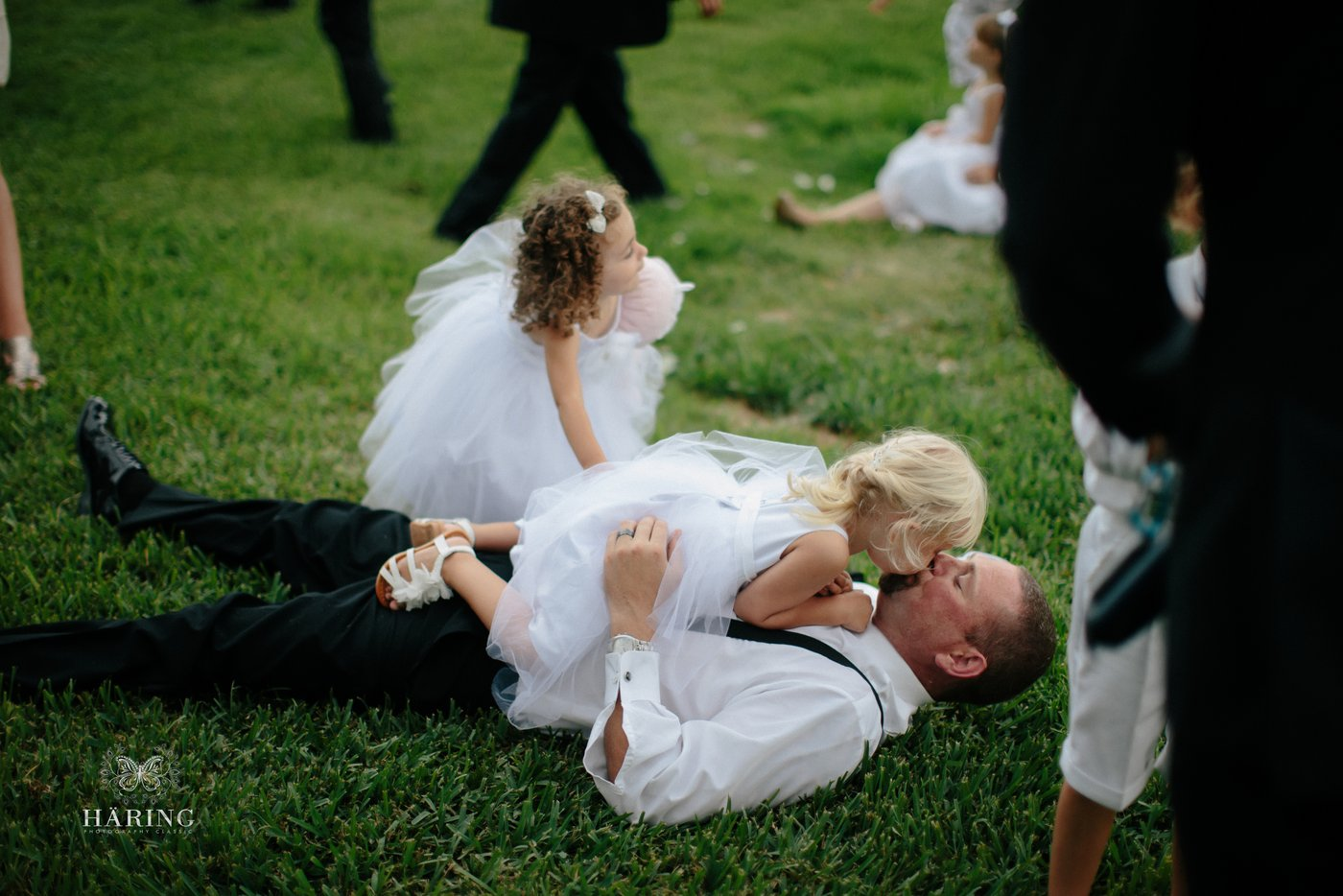 Best candid wedding photographers