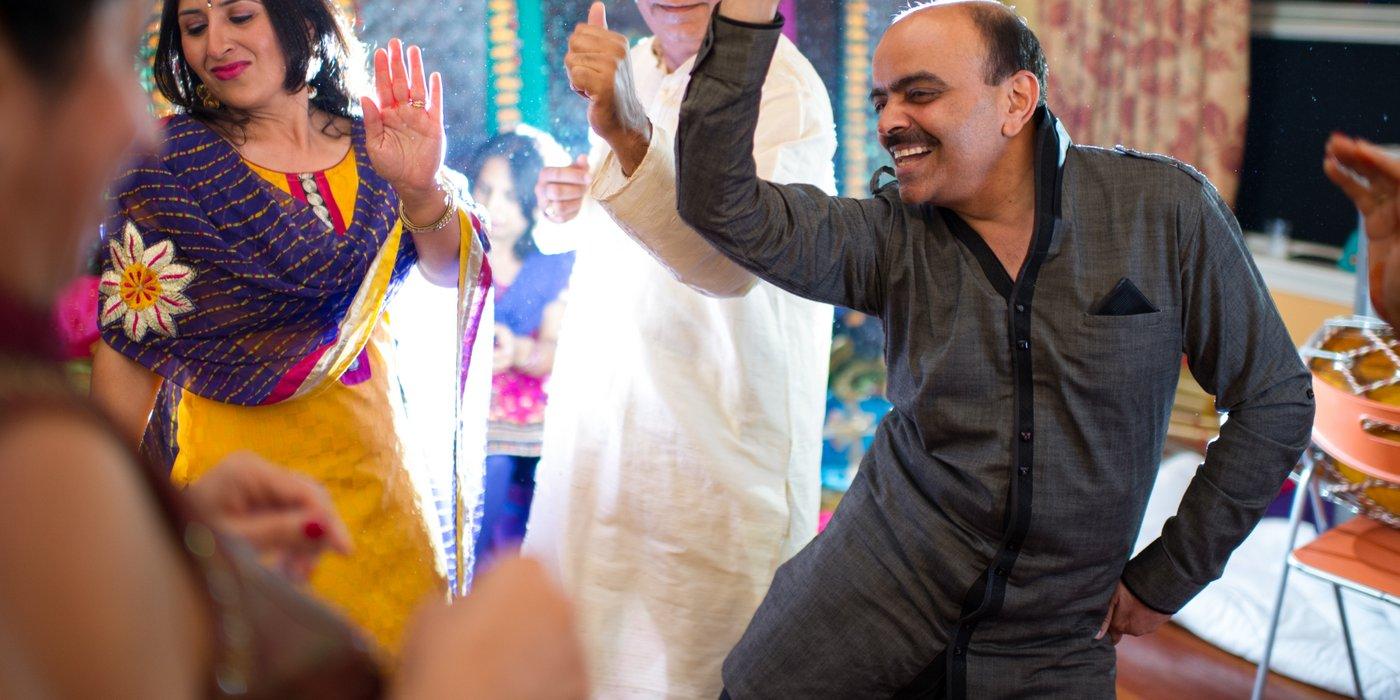 indian wedding photography miami